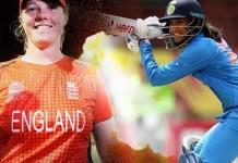 Womens World T20