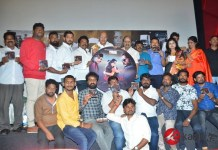 Hawala Movie Audio Launch Stills