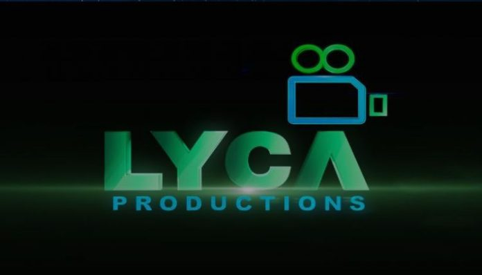 Lyca Production Relief