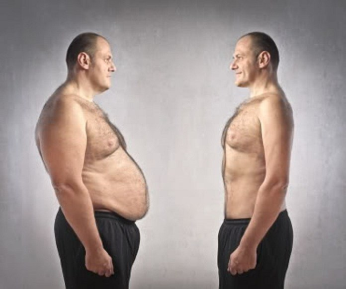 How Reduce Weight Fast And Quickly :