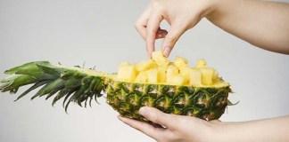 Pineapple uses