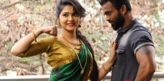 Hawala Movie Photos