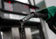 Petrol Diesel Price 19.12.18