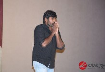 Seethakaathi Pre-Release Event
