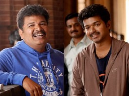 Shankar & Vijay