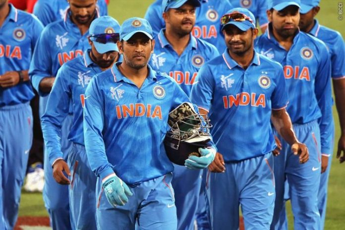 India next record