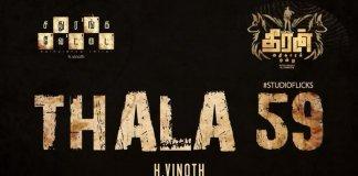 Thala 59