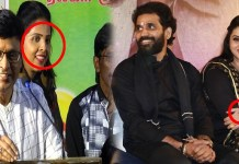 Funny Speech About NamithaFunny Speech About Namitha
