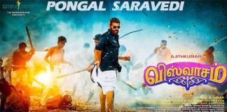 Thala Ajith Reviewed