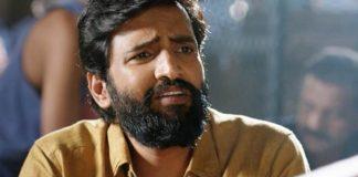 Dhilluku Dhuddu 2 Review