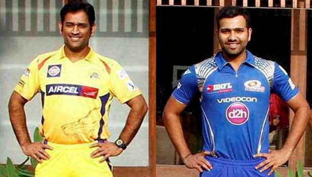 IPL T20 starts tomorrow