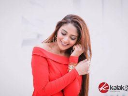 Actress Natasha Doshi Photos
