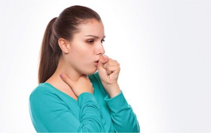Tips for Cough