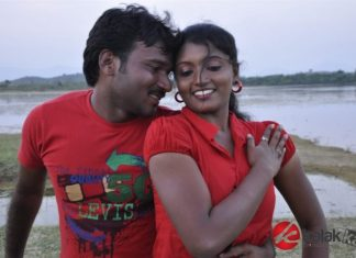 Kallathanam Movie Stills