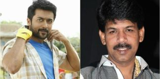 Suriya Next Movie