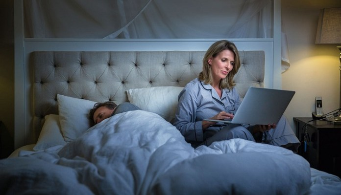 Late Night Sleep | It is wrong to think that sleeping on the night at 2 clock in the morning will be equal to the time | | Health Tips | Daily Health Tips