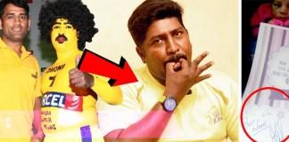Chennai Super Kings Match : MS.Dhoni | Raina | DJ.Bravo | CSk Vs MI | Kedar Jadhav | IPL Match | world cup 2019 | Tamil Nadu | India