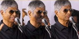 SAC Latest Speech : kaapathunga Nalaya cinemavai  Kollywood   Tamil Cinema   Event Video   Thalapathy Vijay   Vijay 63   Cinema