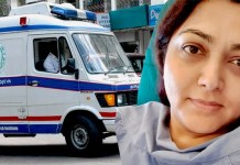Lok Sabha Elections 2019 : Kushboo is Sick., in the Hospital - Shocking Info | Election Results 2019 | Congress | Apollo | Video news