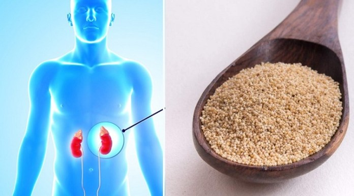 Natural Health Tips Poppy Seeds : If you drink a cup of milk you will be healed. KOllywood | Tamil Cinema | Health Tips | Daily Health Tips | Top 10