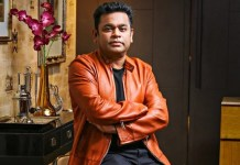 AR Rahman about Shreya Goshal Song | Thalapathy 63 | Vijay | 99 Movie Songs | Kollywood | Tamil Cinema | Latest Cinema News