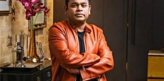 AR Rahman about Shreya Goshal Song | Thalapathy 63 | Vijay | 99 Movie Songs | Kollywood | Tamil Cinema | Latest Cinema News