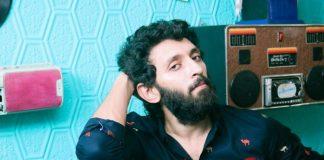 Actor Vasanth Ravi Latest Photo Shot | Taramani fame Hero | Taramani Movie | Taramani Hero Tamil Cinema Stills | Actress Gallery | Actor Galllery
