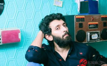 Actor Vasanth Ravi Latest Photo Shot | Taramani fame Hero | Taramani Movie | Taramani Hero Tamil Cinema Stills | Actress Gallery | Actor Galllery