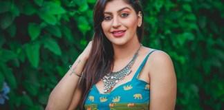 Yashika Photoshoot : Bigg Boss 3 Tamil | Kollywood | Tamil Cinema | Yashika Aannand | Latest Cinema News | Viral Video