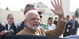 Narendra Modi Bold Speech | Current Prime Minister of India | BJP | Lok Sabha Election Results 2019 | Tamilnadu | Narendra Modi