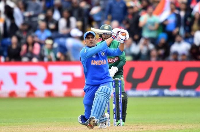 India Won The Match : MS.Dhoni | Virat Kholi | Kollywood | Tamil Cinema | Latest Cinema News, Tamil Cinema News | Rohit Sharma