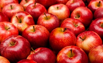 Uses of Apple : | Apple will prevent cancer | Health Tips | Beauty Tips | Daily Health Tips | | Top 10 Best Health Benefits