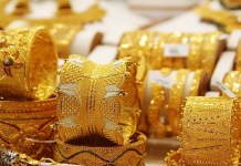 Gold Price 20.05.19 | Gold and Silver Rate | Gold Price Update | Silver Price Update In Chennai | Daily Gold Rate | Daily Silver Price
