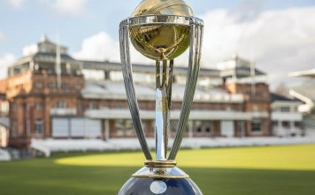 World cup 2019 Commentators : India | The ICC has named 24 commentators for the series. | ICC Cricket World Cup | World cup 2019