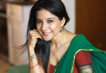 Sakshi Agarwal Surprised by Three films : Sakshi Agarwal is fluent in Nellath Tamil | Kollywood | Tamil Cinema | Kaala | Rajinikanth | kamal Haasan