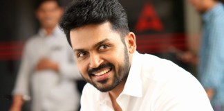 Karthi to act in Adanga Maru Director film | Karthik Thangavel | Kollywood | Tamil Cinema | Latest Cinema News | Jayam Ravi | Karthi