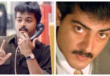 Vaali 2 Vs Kushi 2 : S.J Suryah's Next Plan - Shocking Info | Kushi Movie | Vaali Movie | Thala Ajith | Thalapathy Vijay | kollywood CInema | Tamil CInema