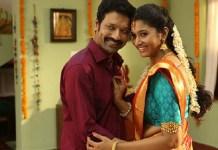 Monster Tamil Movie Review | SJ Surya | Karunakaran | Priya Bhavani Shankar | Monster Review | Monster HD Movie | Monster Full Movie Review