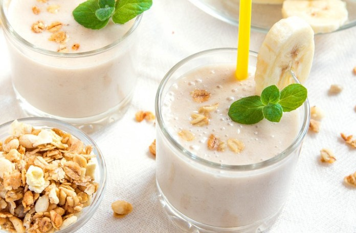 Health benifits For Butter Lassi | Lassi drink is enough to get instant energy | Health Tips | Beauty Tips | Daily Health Tips | Top 10 Best Health Benefits