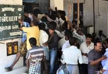 Tomorrow Tasmac Holiday | Tamil Nadu | Chennai | Election results 2019 | Election results | Tasmac Holiday | Latest News |