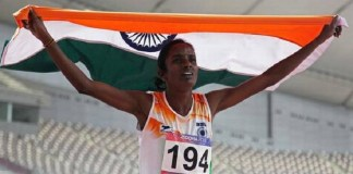 Gomathi Marimuthu Fails Dope Test Twice| Winning an Asian gold | India | Gomathi Marimuthu | Doha Asians | Steroid | Latest News
