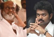 Vijay then 2021 is for Rajini | Rajinikanth | Thalapathy Vijay | Kollywood | Tamil cinema | Cinema News | Lok Sabha Eelctions 2019 | Eelctions Results 2019