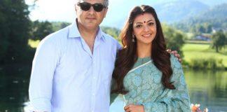 Vivegam Story Issue   Thala Ajith   AJith Kumar   Siruthai Siva   Ajith Movies Updates   Kajal Aggarwal   Vivegam Full Movie