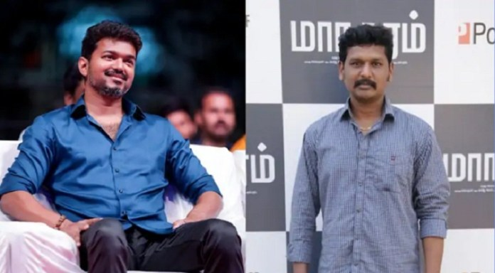 How Lokesh kanagaraj Gets Thalapathy 64 Chance : Thalapathy Vijay   Anirudh   Kollywood   Tamil Cinema   Latest Cinema News