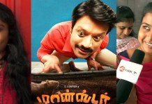 Monster Day 3 Public Review : | Monster Family Audience Review Day 3 | SJ Surya | Priya Bhavani Shankar | Karunakaran | Kollywood