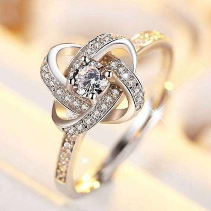 Diamond Ring : Sagittarius, Kadaku, Scorpio and Pisan Rasi love diamonds for more time. Spirituality, Aanmeegam news, Spiritual Guidance,