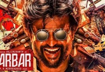 Darbar second schedule from May 29 : Sivakarthikeyan | Nayanthara | Yogi BABU | Darbar Movie Updates | Nivetha Thaamos | Kollywood