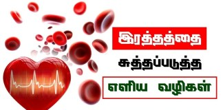 Blood Purification Foods : | Health Tips | Beauty Tips | Daily Health Tips | Top 10 Best Health Benefits | Easy To Follow Daily Health Tips