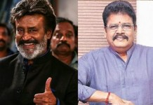 Rajini Next film is not Baba 2 | This is the story of Baba 2's Part 2 spread from the past. Kollywood | Tamil Cinema | Rajinikanth