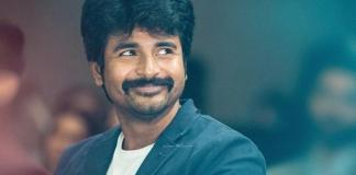 Sivakarthikeyan Decision : Here after no combo with nayanthara? | Actor Siva | Lady Super Star | Nayanthara | Kollywood Cinema News | Tamil Cinema News